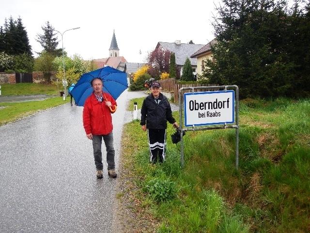 Beste Spielothek in Oberndorf bei Raabs finden