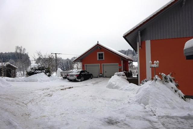 Ford erfasst Roller: 75-Jähriger stirbt im Landkreis Ansbach